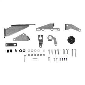 Auto Trans Shift Lever Installation Kit 3730003