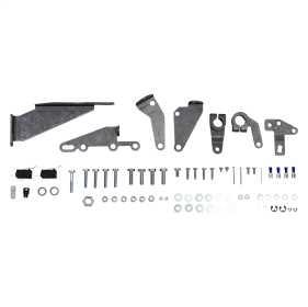 Auto Trans Shift Lever Installation Kit 3730005