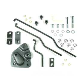Competition Plus® Shifter Installation Kit 3733162