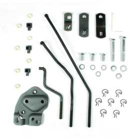 Competition Plus® Shifter Installation Kit 3733163