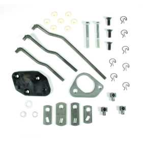 Competition Plus® Shifter Installation Kit 3734089