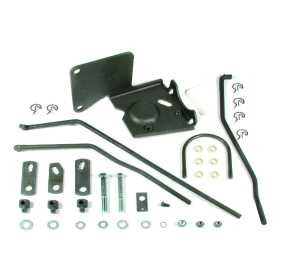 Competition Plus® Shifter Installation Kit 3734531