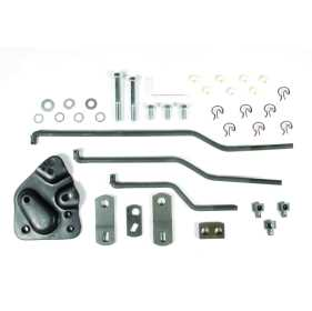 Competition Plus® Shifter Installation Kit 3734648