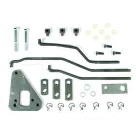 Competition Plus® Shifter Installation Kit 3735587