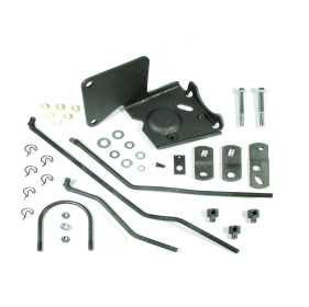 Competition Plus® Shifter Installation Kit 3737131