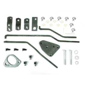 Competition Plus® Shifter Installation Kit 3737437