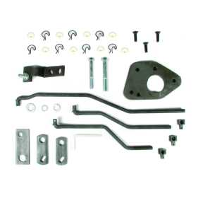 Competition Plus® Shifter Installation Kit 3737638