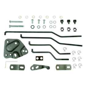 Competition Plus® Shifter Installation Kit 3738611