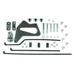 Street Super Shifter® Gear Shift Installation Kit