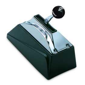Pro-Matic 2® Ratchet Automatic Shifter Kit