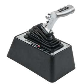 V-Matic 3® Automatic Shifter