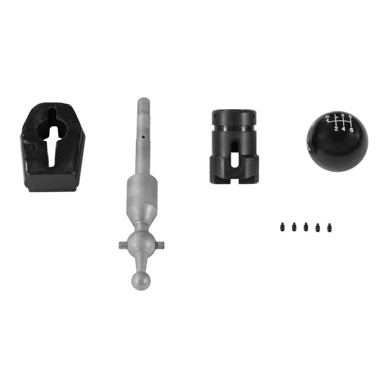 Indy Manual Shifter 3916036