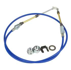 Auto Trans Shift Cable 5000029