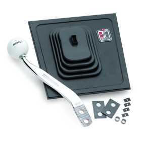 Comp Stick Kit