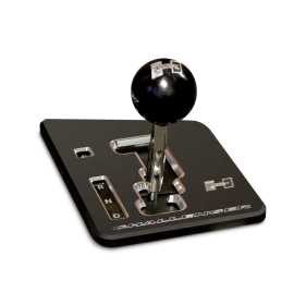 Comp Stick® Automatic Shifter Kit