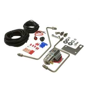 Roll/Control® Launch Control Kit 5671517