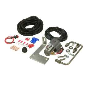 Roll/Control® Launch Control Kit 5671518