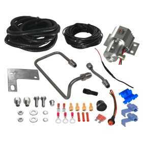 Roll/Control® Launch Control Kit 5671519