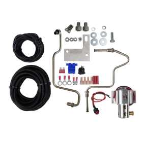 Roll/Control® Launch Control Kit 5671520