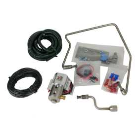 Roll/Control® Launch Control Kit 5671521