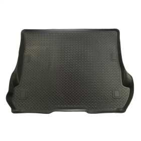 Classic Style Cargo Liner 20201