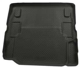 Classic Style Cargo Liner 20521