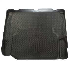Classic Style Cargo Liner 20531
