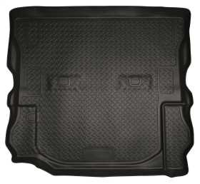 Classic Style Cargo Liner 20541