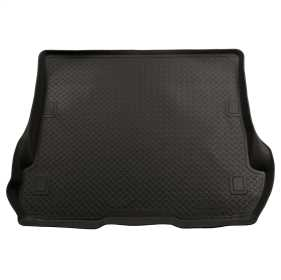Classic Style Cargo Liner 20611