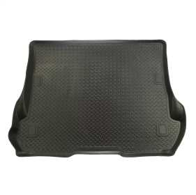 Classic Style Cargo Liner 21321