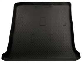 Classic Style Cargo Liner 21401