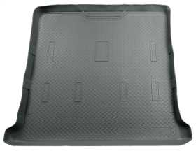 Classic Style Cargo Liner 21402