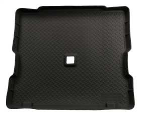 Classic Style Cargo Liner 21751