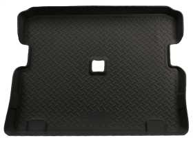 Classic Style Cargo Liner 21761