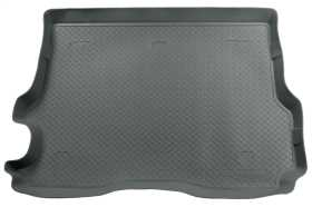 Classic Style Cargo Liner 22002