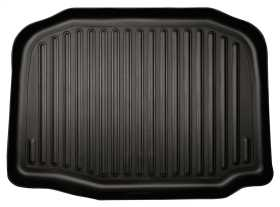 Classic Style Cargo Liner 23121