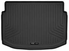 WeatherBeater™ Trunk Liner 23301