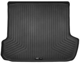 WeatherBeater™ Trunk Liner 28801