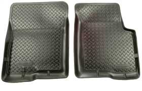 Classic Style Floor Liner