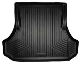 WeatherBeater™ Trunk Liner 40031