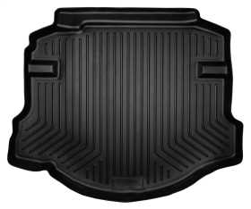 WeatherBeater™ Trunk Liner 40041