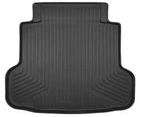 WeatherBeater™ Trunk Liner 40071