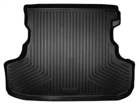 WeatherBeater™ Trunk Liner 40091