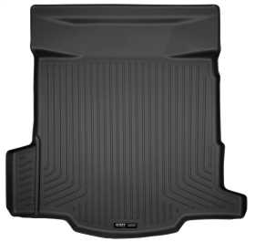 WeatherBeater™ Trunk Liner 41101