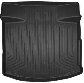 WeatherBeater™ Trunk Liner 42031