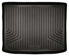 WeatherBeater™ Trunk Liner 42071