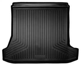 WeatherBeater™ Trunk Liner 42081