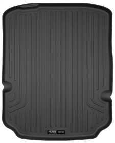 WeatherBeater™ Trunk Liner 42091