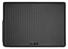 WeatherBeater™ Trunk Liner 42131