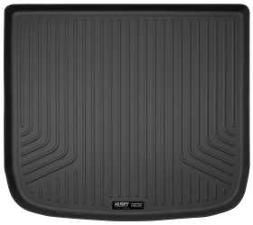 WeatherBeater™ Trunk Liner 42281